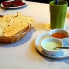 Foto zu Agra: