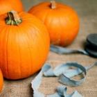 3. Halloween Whisky Tasting - Genuss statt Grusel