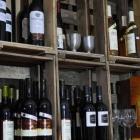 koenings Weindinner - herbstliche Speisen treffen Ihre Weinbegleitung