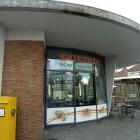 Foto zu Imbiss Sultan Kebap am Busbahnhof: