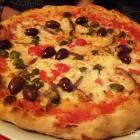 Foto zu Da Mario - Pizzeria im Tennisheim: