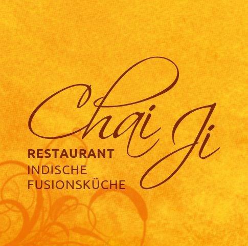 chai ji indisches restaurant restaurant cafe cocktailbar in 10247 berlin. Black Bedroom Furniture Sets. Home Design Ideas