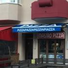 Foto zu Mastro Pizza: