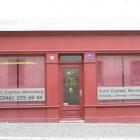 Foto zu Sushi Express Merseburg: