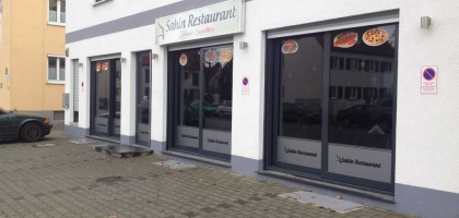 Bild von Sahin Restaurant
