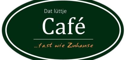 Bild von dat lüttje Café