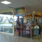 Foto zu Eiscafé Quattro Stagioni: