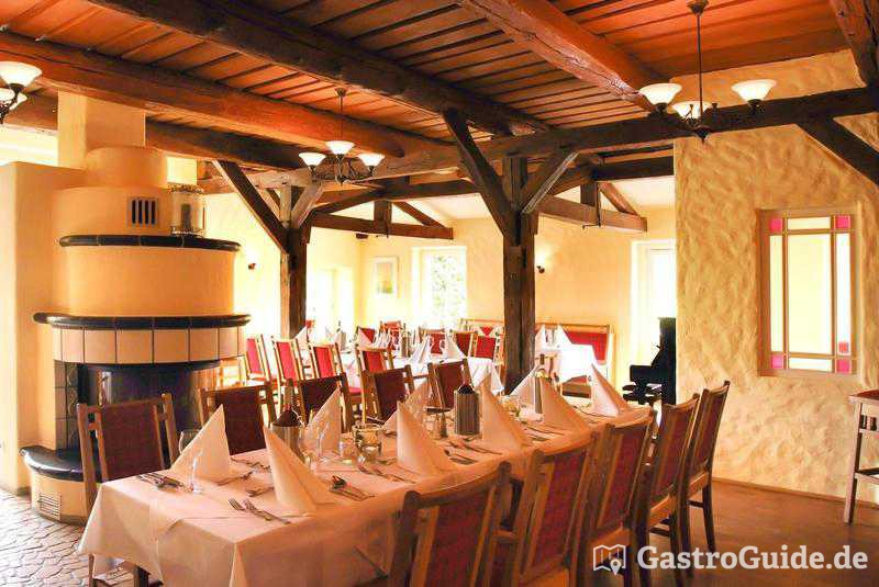 taranga restaurant hotel tagungshotel in 27356 rotenburg w mme. Black Bedroom Furniture Sets. Home Design Ideas