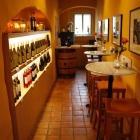 Foto zu Café du Jardin &  Vinothek WERKSTÜCK WEIMAR: