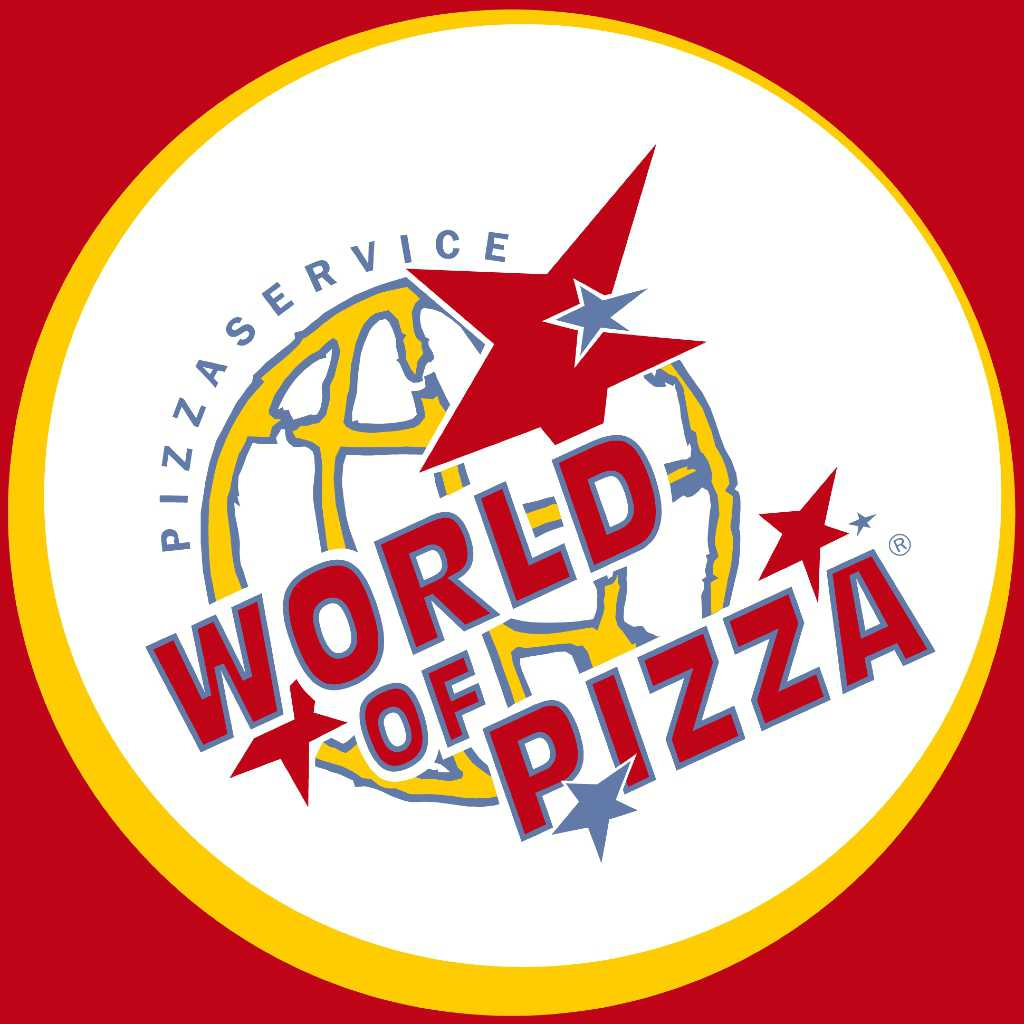 Valentinsspezial world of pizza brandenburg havel for Asia cuisine brandenburg havel