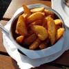 Farmerkartoffeln