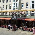 Foto zu Edelweiss Alpenrestaurant: