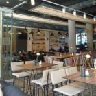 Foto zu Miles | Cafè | Bar | Bistro: