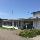 Foto zu Gaststätte Erlenhof (SSV Steinach-Reichenbach):