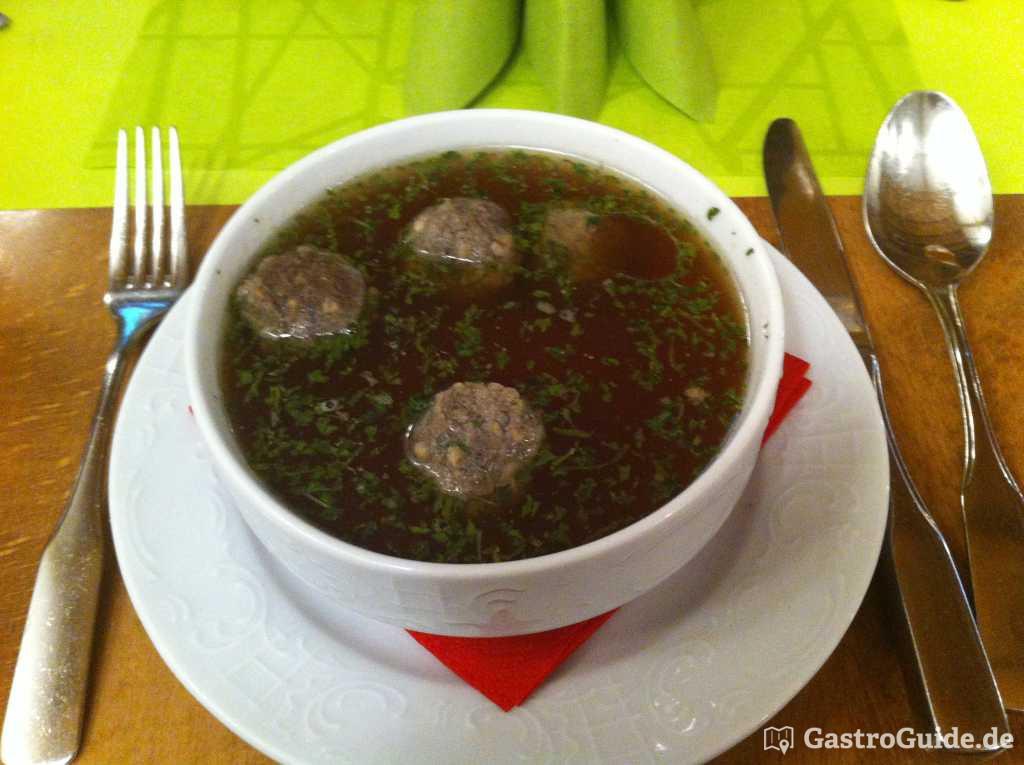 Zur bergm hle restaurant biergarten ausflugsziel in for Koch karlstadt