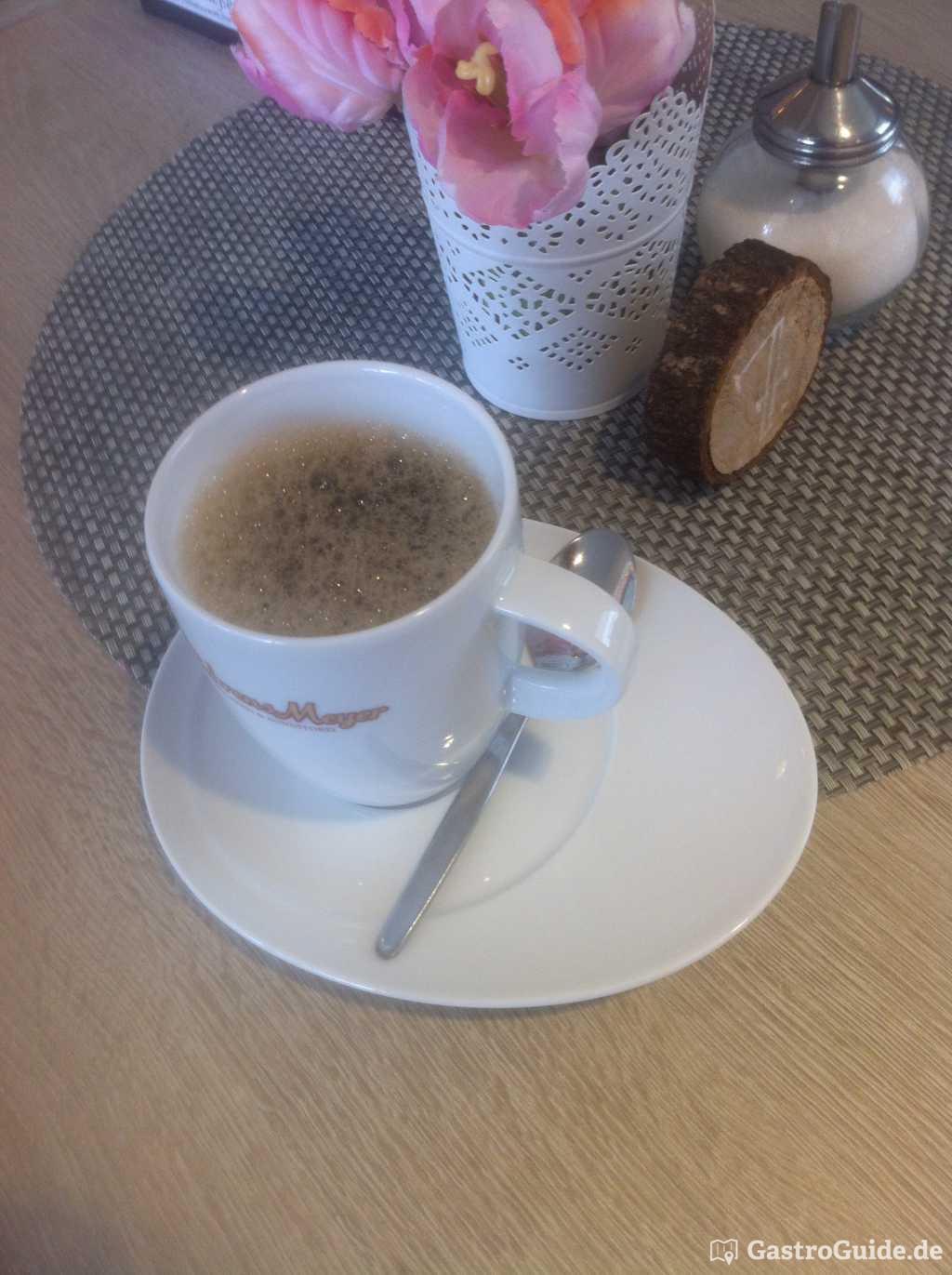 b ckerei behrens meyer le caf b ckerei cafe in 27798 hude oldenburg. Black Bedroom Furniture Sets. Home Design Ideas