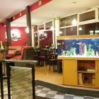 Foto zu Restaurant WOK Idar: .