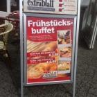 Foto zu Café Extrablatt: