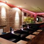 Foto zu MALTBAR - craft beer | wisk(e)y | cocktails: Bar & Lounge