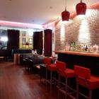 Foto zu MALTBAR - craft beer   wisk(e)y   cocktails: Bar & Lounge
