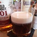 Foto zu MALTBAR - craft beer   wisk(e)y   cocktails: Master´s Coffee