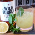 Foto zu MALTBAR - craft beer   wisk(e)y   cocktails: Bourbon Smash