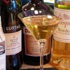 Foto zu MALTBAR - craft beer   wisk(e)y   cocktails: Carpenter´s Hand