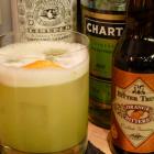Foto zu MALTBAR - craft beer   wisk(e)y   cocktails: Beuser & Angus Special