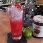 Foto zu MALTBAR - craft beer   wisk(e)y   cocktails: Midsommar Love