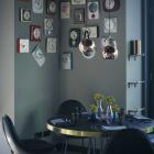 Foto zu Skykitchen · Vienna House Andel's Berlin: