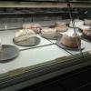 Kuchenauswahl