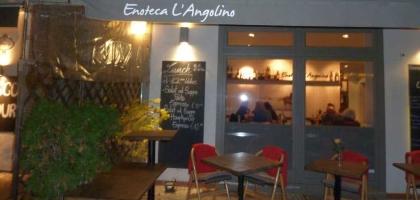 Bild von Enoteca L'Angolino