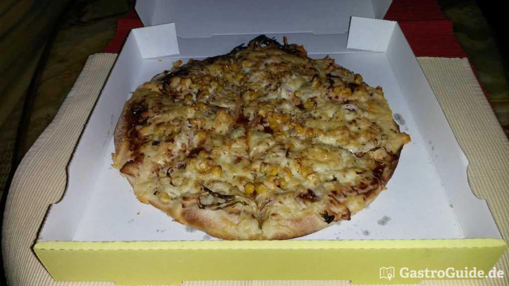 harry 39 s pizza lieferdienst imbiss in 37075 g ttingen. Black Bedroom Furniture Sets. Home Design Ideas