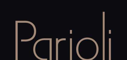 Fotoalbum: Profile Pictures