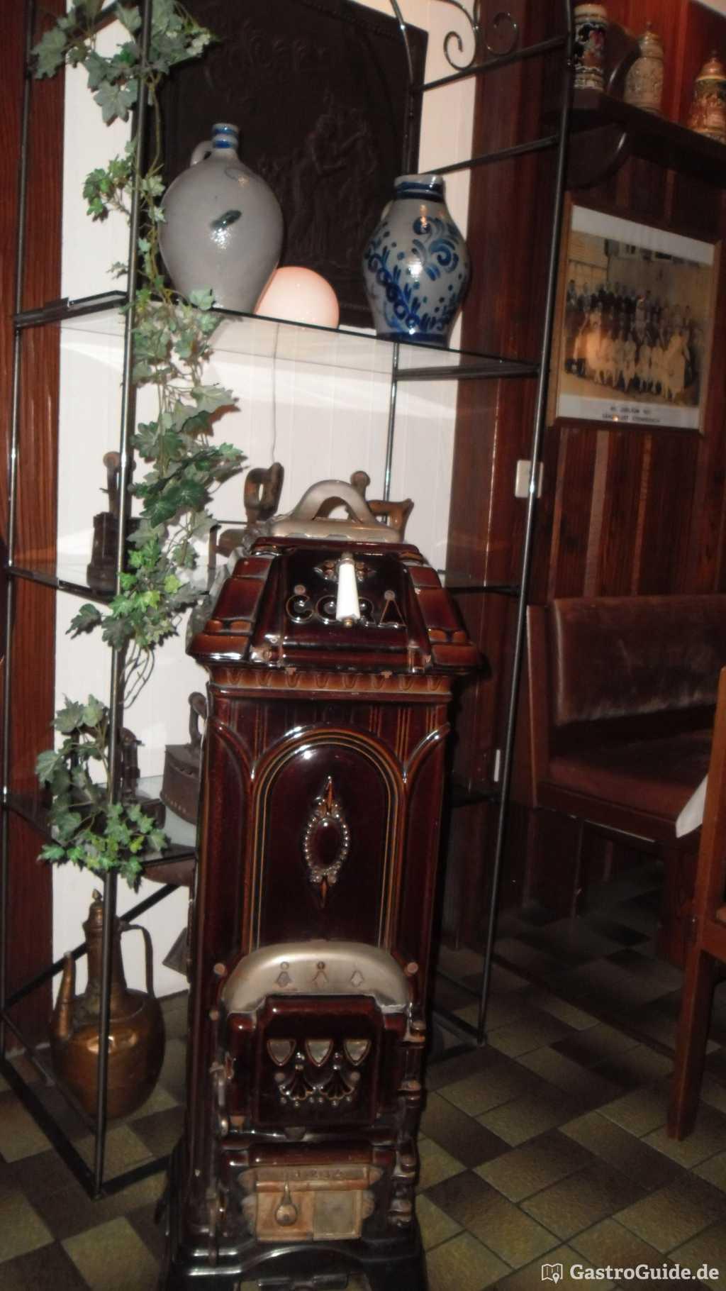 rebblick restaurant in 71404 korb korb. Black Bedroom Furniture Sets. Home Design Ideas