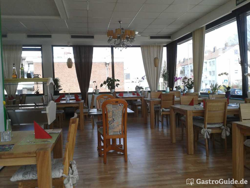 bewertungen veggie delicious restaurant in 33607 bielefeld sieker. Black Bedroom Furniture Sets. Home Design Ideas
