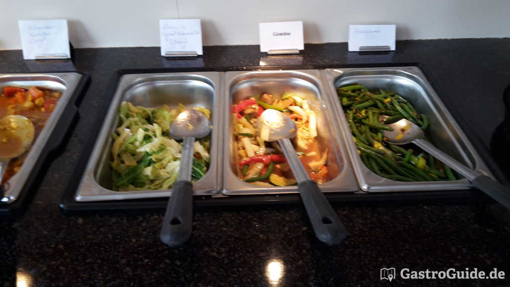 veggie delicious restaurant in 33607 bielefeld. Black Bedroom Furniture Sets. Home Design Ideas