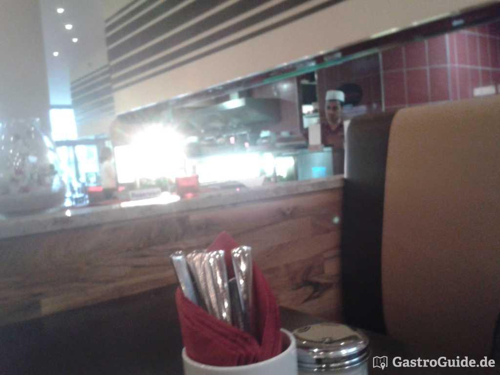restaurant piro restaurant bar cafe in 33602 bielefeld mitte. Black Bedroom Furniture Sets. Home Design Ideas