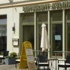 Foto zu Restaurant im Stadthotel Stern: