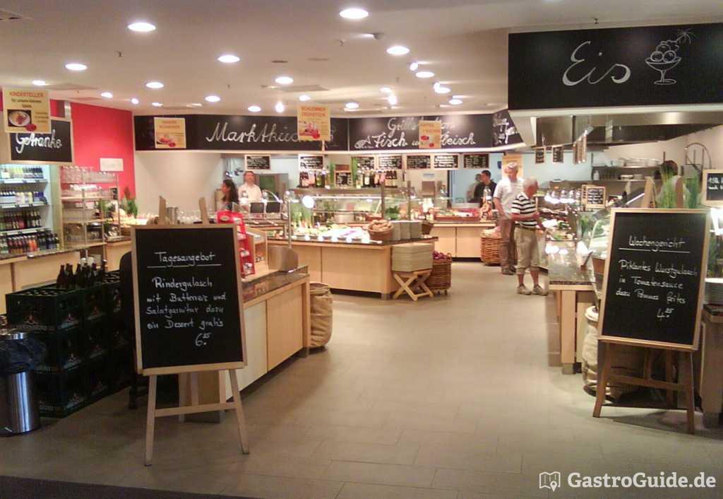 restaurant im m bel gruber restaurant erlebnisgastronomie in 85080 gaimersheim
