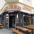 Foto zu Kreuzburger: