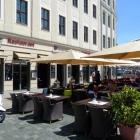 Foto zu Restaurant und Sushibar
