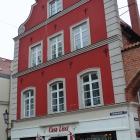 Foto zu Casa Lissi Trattoria Café: