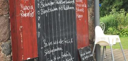 Bild von Cafe Sommerliebe