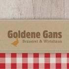 Foto zu Brauerei & Wirtshaus Goldene Gans: