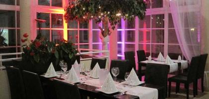 Bild von Restaurant Luisenhof