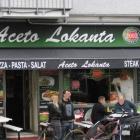 Foto zu Aceto Lokanta:
