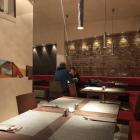 Foto zu Pizzeria Tiziano: