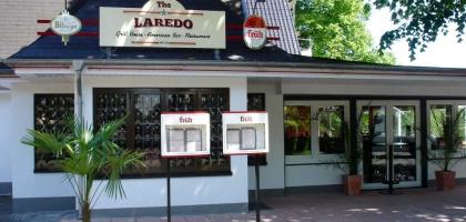Bild von Laredo