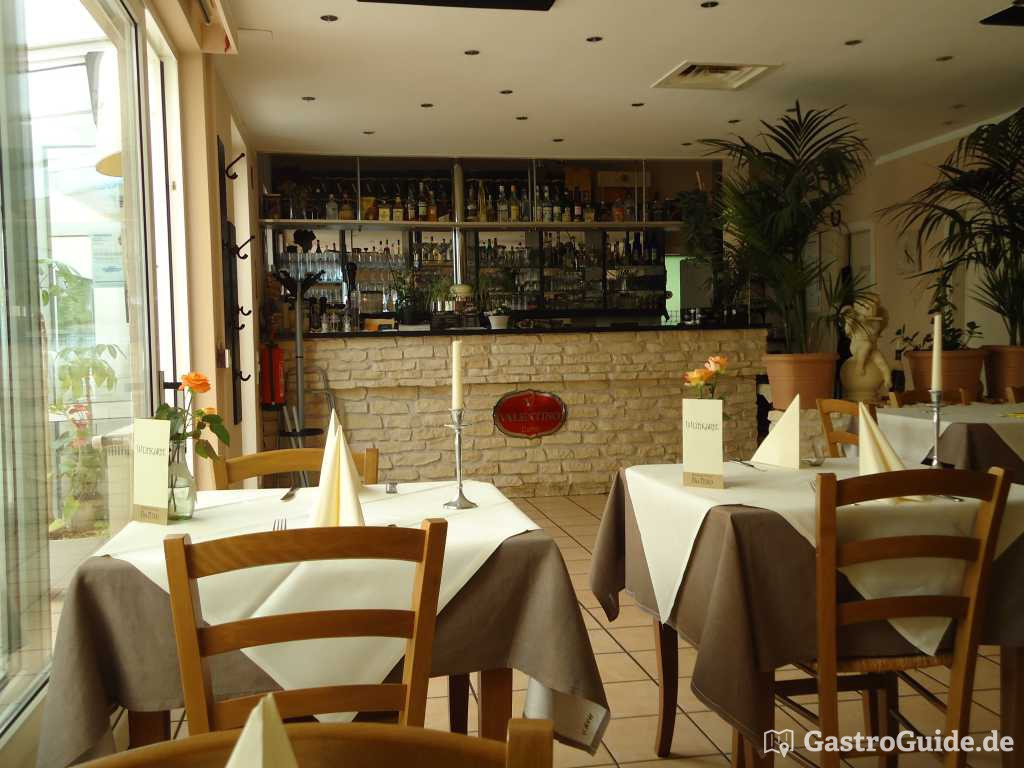 pizzeria restaurant da nero restaurant lieferdienst pizzeria in 63452 hanau. Black Bedroom Furniture Sets. Home Design Ideas